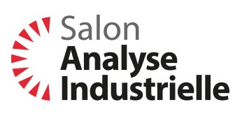 Engineering Mesures expose au Salon Analyse Industrielle, les 1er et 2 avril